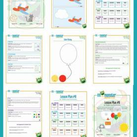 Trending Preschool Lesson Plans Two Year Olds 150 Best Math Activities For Toddlers & Preschoolers Images O
