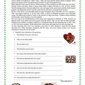 Trending Reading Lesson Plan Kssr Year 2 Reading Comprehension | English Reading | Pinterest | Readin