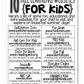 Trending Second Grade Websites Pin By Alison Foy On Parent Stuff | Pinterest | Primary Activitie