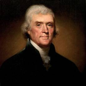 Typical 1St Grade Lesson Plan Thomas Jefferson Thomas Jefferson And Education - Wikip