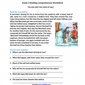 Typical 2Nd Grade Lesson Plan On Voting Worksheets For All | Download And Share Worksheets | Free O