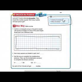 Typical 2Nd Grade Math Lesson Plans Using Manipulatives Worksheets For All   Download And Share Worksheets   Free O