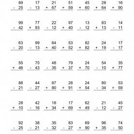 Typical 3Rd Grade Math Free 3Rd Grade Math Students | Activity She
