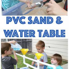 Typical Activities To do With 2 Year Olds At Daycare Best 25+ 2 Year Old Activities Ideas On Pinterest | Activities Fo