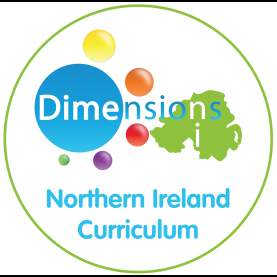 Typical Dimensions Creative Curriculum Creative Curriculum Design, Primary Pshe And Innovative Resource