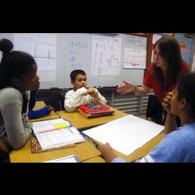 Typical Elementary Math Lessons Why Elementary Math Lessons Are Changing In Florida Schools