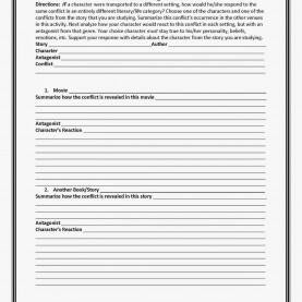 Typical English Lesson Plans For High School Students Teach It Write : English Language Arts Lesson Plan -