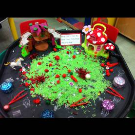 Typical Eyfs Activities For 2 Year Olds Christmas Activities Eyfs €? Fun For Chris