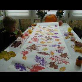 Typical Fall Activities For School Age School Age - Mommy