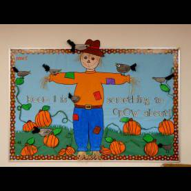 Typical Fall Classroom Decorating Ideas Fall Classroom Door Ideas Design Decorations ~ Id