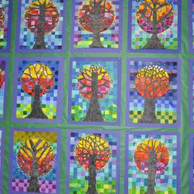 Typical Grade School Art Projects Image Result For Fall Art Projects For Elementary Students | Ar