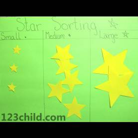 Typical Preschool Lesson Plans About Christmas Activity Idea Place: Christmas Preschool Lesson Plans - Activit