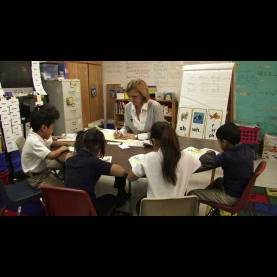 Typical What Is Guided Reading Instruction Guided Reading With Esl Elementary Students - You