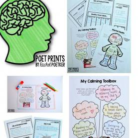 Unusual Lesson Plan In Science And Health 6 Best 25+ Health Lessons Ideas On Pinterest | High School Healt