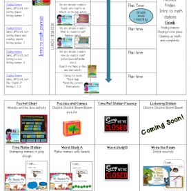 Unusual Lesson Plans For Teaching Kindergarten Math Kindergarten First Week Lesson Plans | Kindergarten, School An