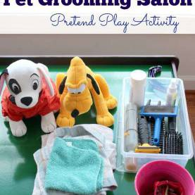 Unusual Lesson Plans For Toddlers On Pets 39 Best Pet Theme For Preschool Images On Pinterest | Pet Them