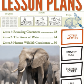 Unusual Lesson Plans Jungle Book Rudyard Kipling The Jungle Book Lesson Plans: Free Printables For Teachers And Par