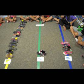 Unusual Preschool Sorting Activities Lesson Plan Mrs. Ricca'S Kindergarten: Sorting Activi