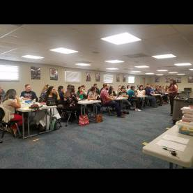 Unusual Siop Training For Teachers Southwest Isd On Twitter: