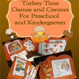 Unusual Thanksgiving Math Lesson Plans For Preschoolers The Ultimate Thanksgiving Resource Made For Parents And Teach