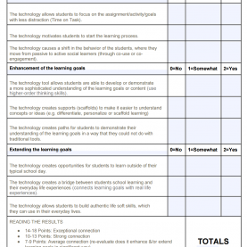 Unusual The Reading Lesson Pdf Triple E Printable Rubric For Lesson Evaluation - Triple E Frame