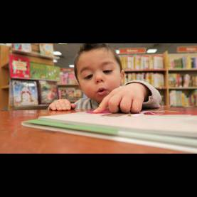 Useful 3 Yr Old Learning Teach Child How To Read - 3 Year Old Reading - You