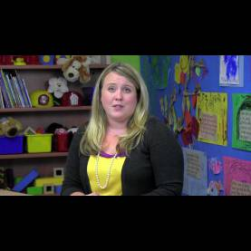 Useful Creative Curriculum Beginning The Year Lesson Plans Beginning The Year In A Preschool Classroom - You