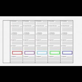 Useful Daily Log Lesson Plan Template Daily Lesson Plan Template | Shatterlion.