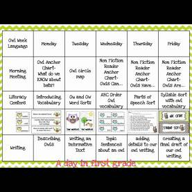 Useful Go Math Lesson Plans First Grade Home Lesson Plans For Preschool Luxury Preschool Lesson Planning