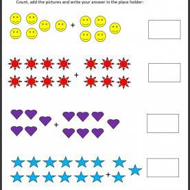 Useful Grade 1 Learning Activities Grade 1 Worksheets For Learning Activity | Activity She