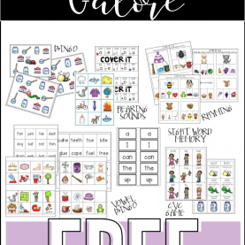 Useful Guided Reading Activity Ideas Grab A Ton Of Free Guided Reading Games. Great For Kindergarte