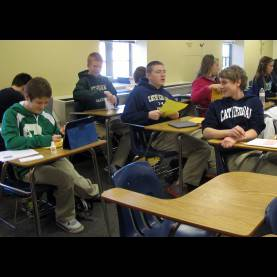 Useful High School English Classes Fewer Indiana Students Spending Time In Public School Befor