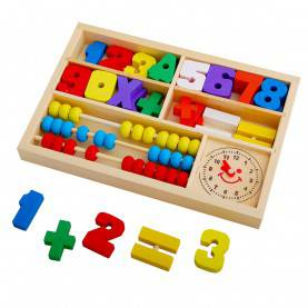 Useful Learning Aids For 2 Year Olds Clever Kids With Year Boy Uk Toys In Year Uk Kids Educational Toy