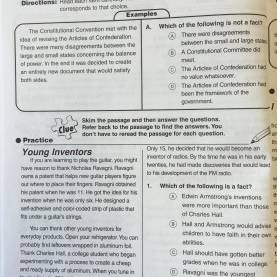 Useful Lesson Plan 8Th Class House On Mango Street Lesson Plans Unique 8Th Grade Ela Lesso