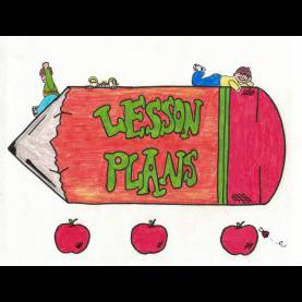 Useful Lesson Plan Clipart Preschool Lesson Plan Cli