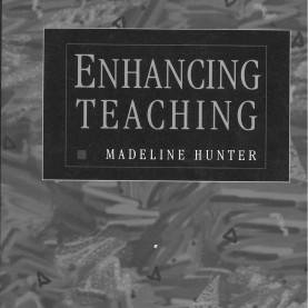 Useful Madeline Hunter Education Madeline Cheek Hunter - Alchetron, The Free Social Encyclop