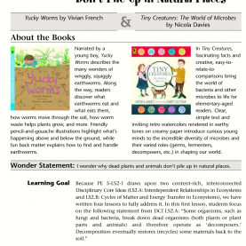 Useful Ngss Lesson Plans For Life Science Teaching Life Science With Engaging Picture B