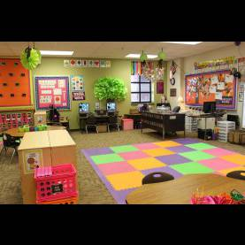 Useful Pre K Classroom The Jenna Juice: 2015 Prek Classroom