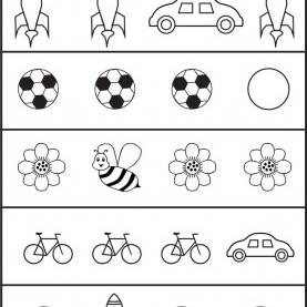 Useful Printable Kindergarten Activities Best 25+ Toddler Worksheets Ideas On Pinterest | Free Alphabe