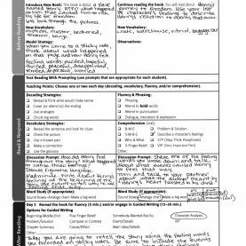 Useful Siop Model Lesson Plan Template 4 Team Lesson Plan Template Idea Siop Model 4 Themescl | Elipaltec
