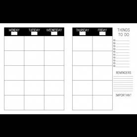 Useful Teacher Lesson Plan Book Template Free Free Teacher Lesson Plan Book Template | Template, Template An