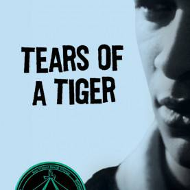 Useful Tears Of A Tiger Lesson Plans Tears Of A Tiger By Sharon M. Draper | Schola