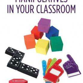 Valuable 1St Grade Math Lesson Plans Using Manipulatives 24 Creative Ways To Use Math Manipulatives In Your Classroo