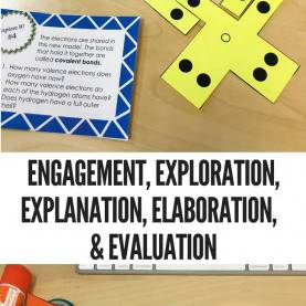 Valuable 5E Lesson Plan Evolution Best 25+ Science Lesson Plans Ideas On Pinterest | What Is Re