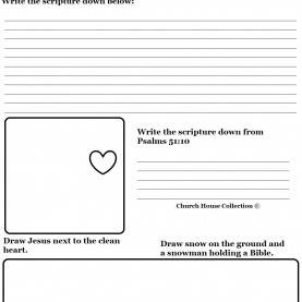 Valuable Activity Plan Template For Children Sunday School Lesson Plan Template - Fieldstatio
