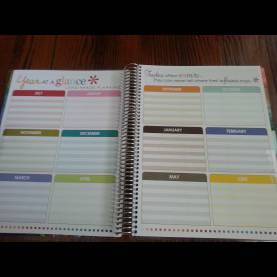 Valuable Calendar Planners For Teachers My Take On The Erin Condren Teacher Planner! - Saddle Up Fo