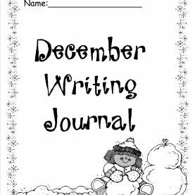 Valuable December Lesson Plan Themes December Holidays, Lesson Plans, And Th