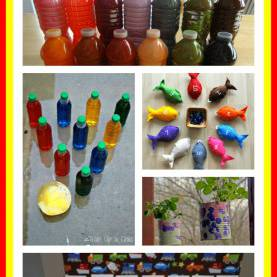 Valuable Preschool Activity Ideas 12 Preschool Activity Ideas And Mom'S Library #40 | Tru