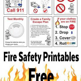 Valuable Preschool Lesson Plans 911 Best 25+ Fire Safety Ideas On Pinterest | Safety Week, Fir