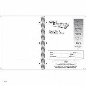 Valuable Teacher Lesson Plan And Grade Book House Plan. Elegant Parts Of The House Lesson Plan: Parts Of Th